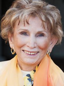 Dr. Edith Eger